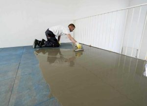 Waterproofing / Heatproofing Services In India/ Mumbai/ Chandigarh/ Chennai