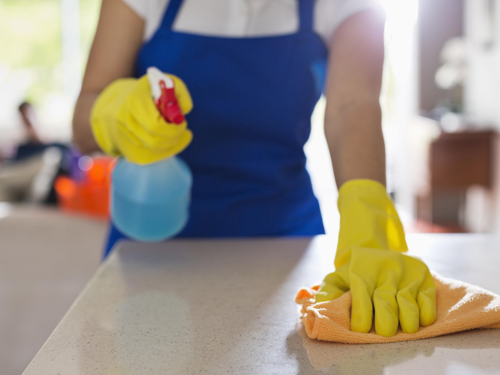Cleaning Compounds | Cleaning Compounds For House