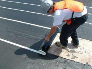 Read more about the article Waterproof Membranes at Best Price in India/ Chennai/ Mumbai