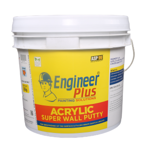 engieerplus-acrelic-super-wall-putty